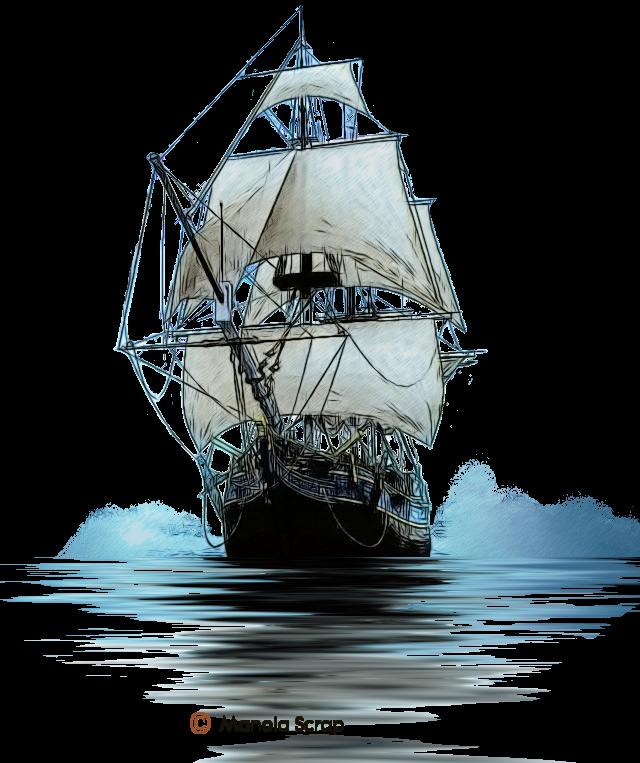 Tubes bateaux page 1
