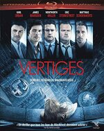 [Blu-ray] Vertiges