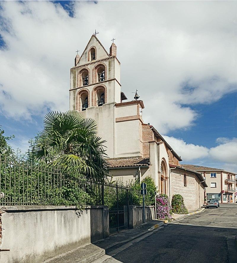 Bruguières Eglise Facade.jpg
