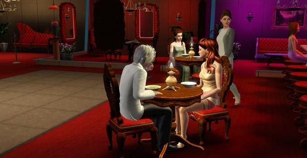 2-Nouvelle cohabitation et futur