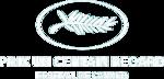 Découvrez la bande-annonce de BORDER, Prix Un Certain Regard au dernier Festival de Cannes ! Le 9 janvier 2019 au cinéma