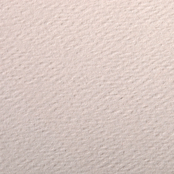Feuilles grands formats (dessin, cartoline, affiche).