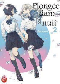 Voici les 10 mangas Boy's Love, Yuri et à thématiques LGBT à découvrir cet été !