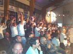 L'incroyable journée des Ulissiens supporters de Nabil
