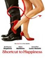 Dans un monde contemporain, Daniel Webster, un écrivain désemparé, va vendre son âme au Diable en échange de la gloire et de la fortune. Jusqu'au jour où il se rendit compte de la belle boulette qu'il venait de faire. C'est à ce moment-là qu'il va tout essayer pour changer l'erreur qu'il a faite avec l'aide de Jabez Stone....-----...Film de Alec Baldwin Fantastique et comédie dramatique 1 h 45 min  2004 Avec Anthony Hopkins, Jennifer Love Hewitt, Dan Aykroyd