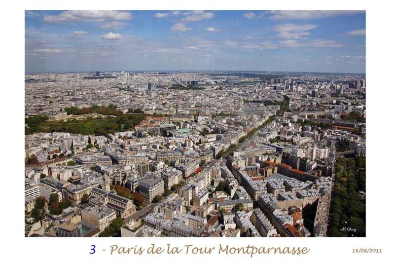 Paris-5142.jpg