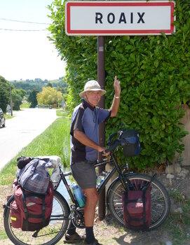 Italie/France