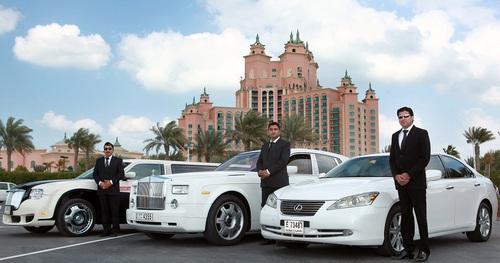 Car Service To HPN - Get Great Deals From HPNAirportLimo.Com