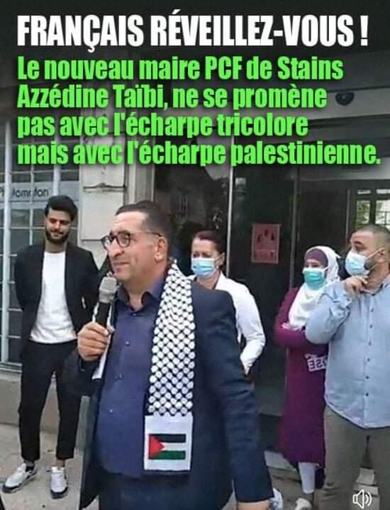 Le gouvernement 3 de Macron est arrivé.