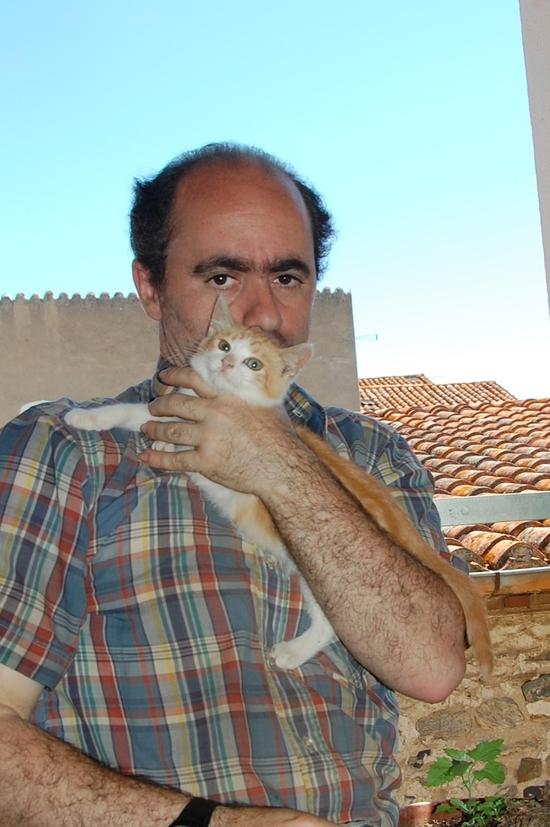 chaton06juilleth
