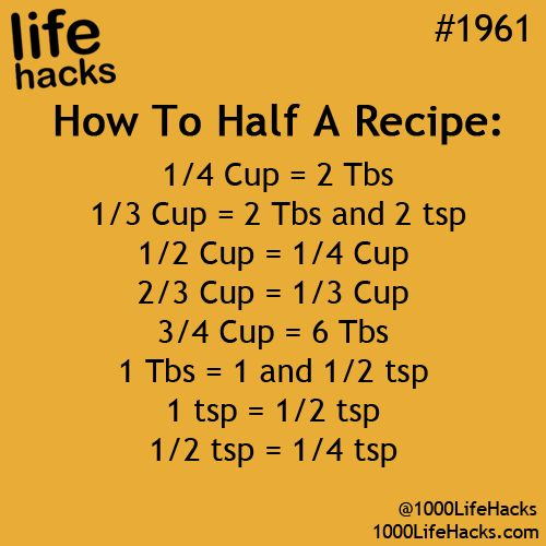 check out this life hack!: