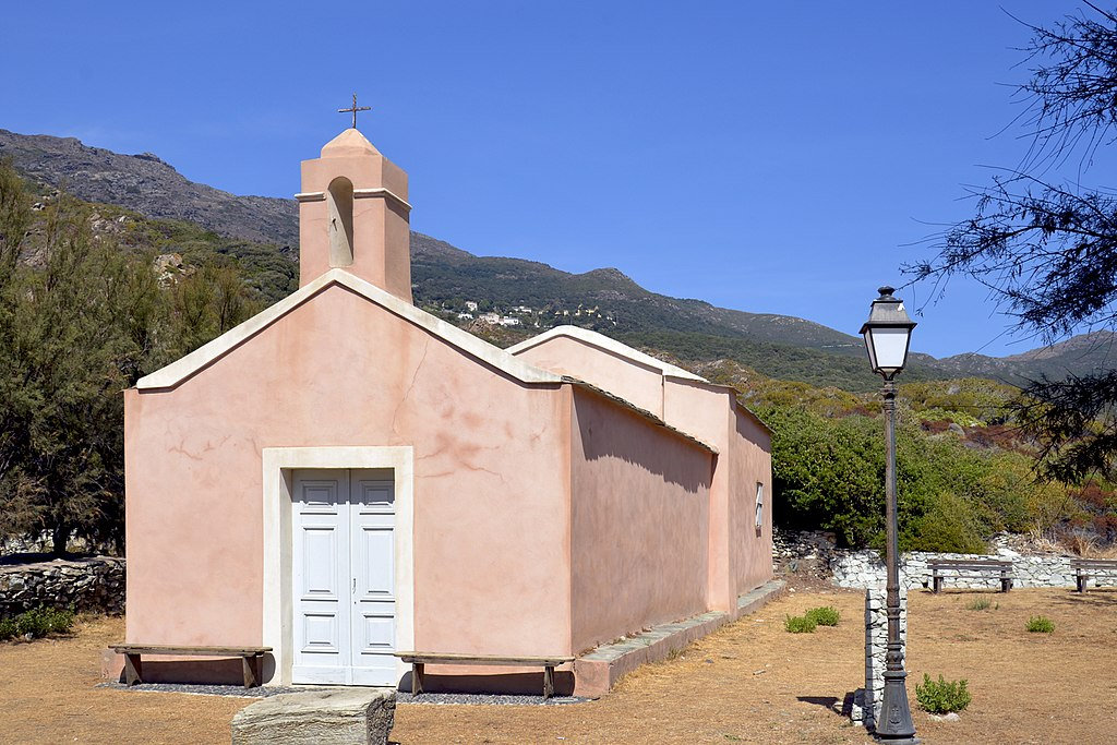 Barrettali chapelle San Roccu de Giottani.jpg