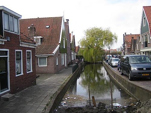 HOLLANDE-2007-180.jpg