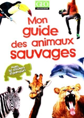 Mon-guide-des-animaux-sauvages-3.JPG