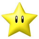 Comètes, Anneaux étoiles et Objets spéciaux