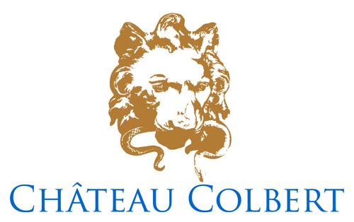 Le Château Colbert rejoint notre tour du monde :