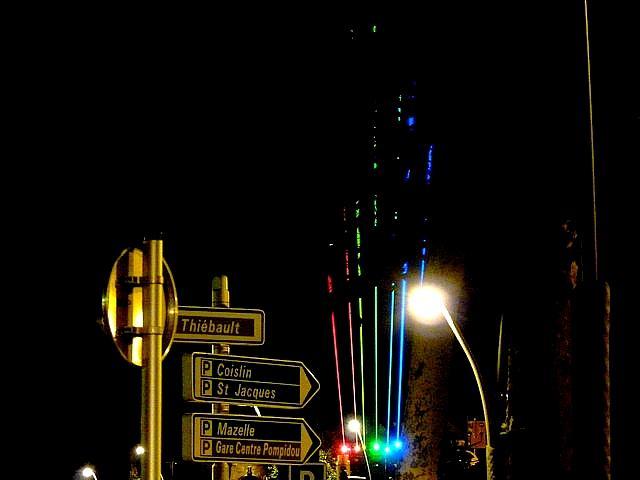 3 Nuit Blanche 5 de Metz 41 Marc de Metz 07 10 2012 2