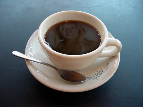 christine-cafe.jpg