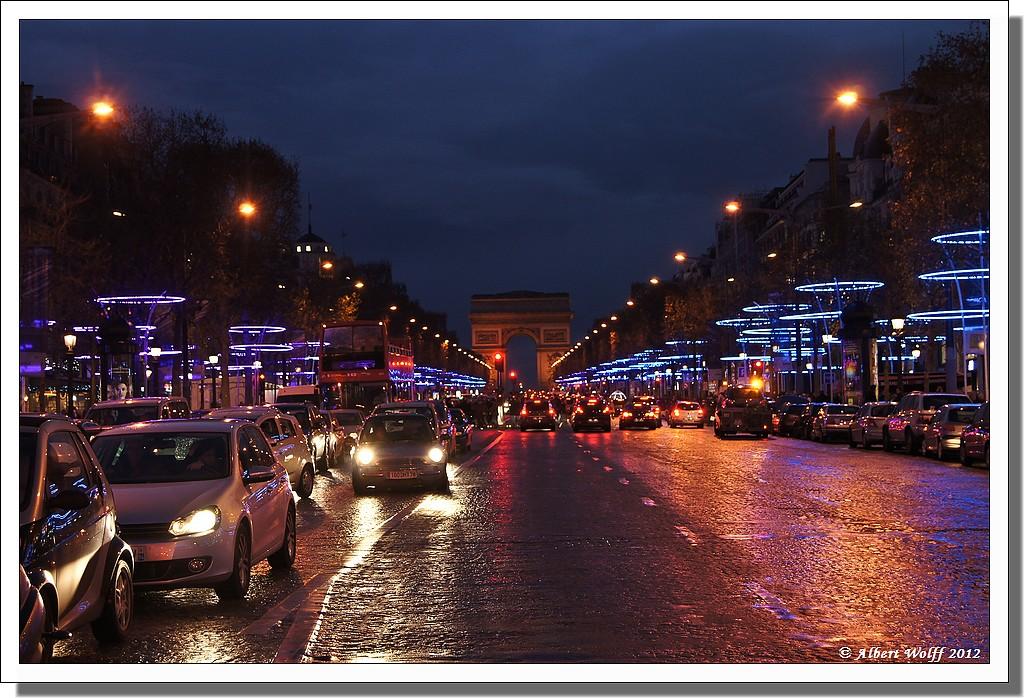 Paris à ma façon (7)
