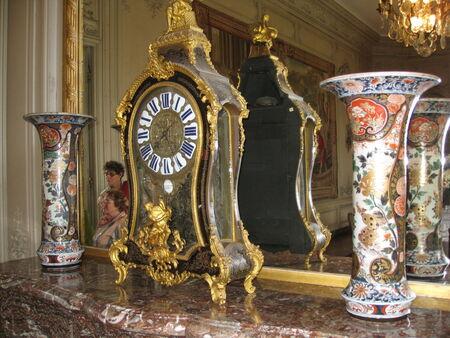 Chateau_de_Beloeil______17_