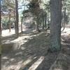 PENA DE OROEL 16 07 2002