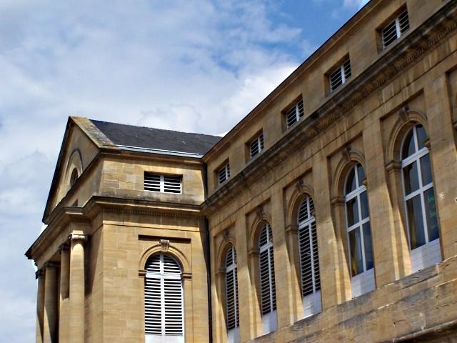 Metz Chez Mauricette 1 13 12 09