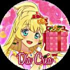 Cadeaux de vous
