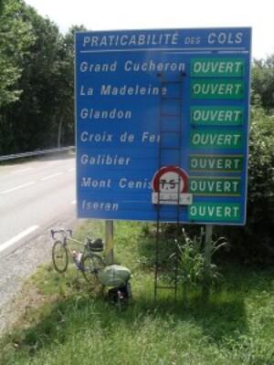 Etape07-Le-Bourget-du-Lac(73)-Modane(73)