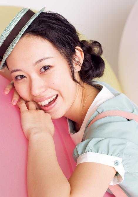 WEB Magazine : ( [Young Magazine Gravure Net] - Monthly Young Magazine - 2012 / N°5 - Sphere & Anri Sugihara )