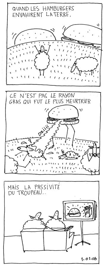 gordon-gras.gif