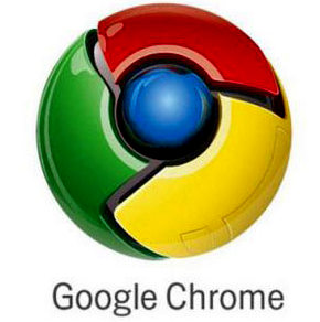 تحميل برنامج تصفح الانثرنات google chrome