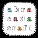Abracadacraft, Des idées pour aujourd'hui et pour deux mains