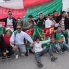 MCA à Tunis et partout dans le monde.jpg