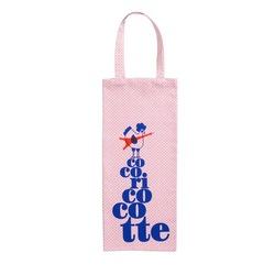 Non d'une Cocotte !!
