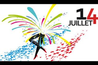 fête nationale 14 juillet 2013