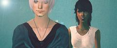 Dante & Caly