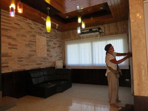 29 Juillet - Ko Samui - L'immobilier, 'faut pas rêver !