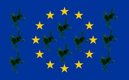 europe_grenouille