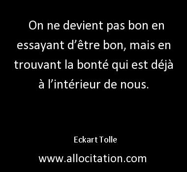 http://www.allocitation.com/citations/citation-1847