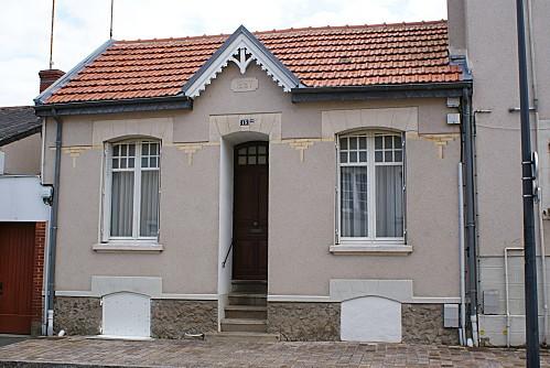 H-maison1927 01
