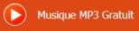 TELECHARGER MUSIQUE MP3 GRATUIT