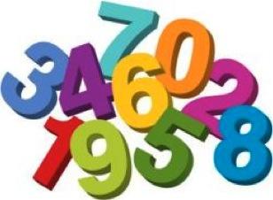 Le tournoi des nombres