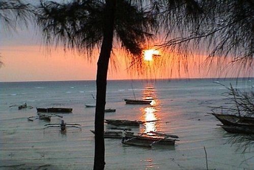 coucher-soleil-358354.jpg