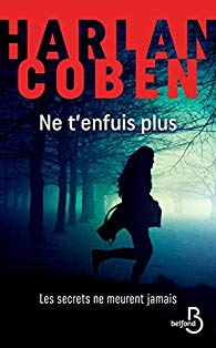 Mes livres (29) - Octobre 2019.