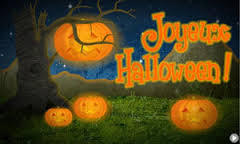 Blog de chipiron :Un chipiron dans les Landes, Halloween