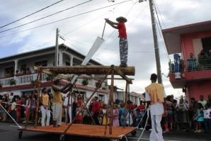 Carnaval-BT 2811