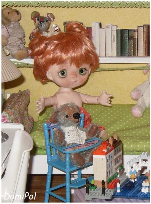Ppinkydolls-Happy Baby_TuTu