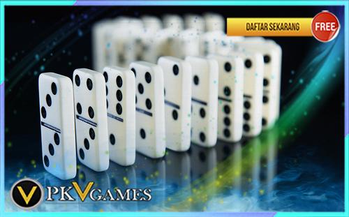 Cara Bermain Domino 99 Online Agar Menang