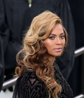 Inauguration Day et la performance de Beyoncé !