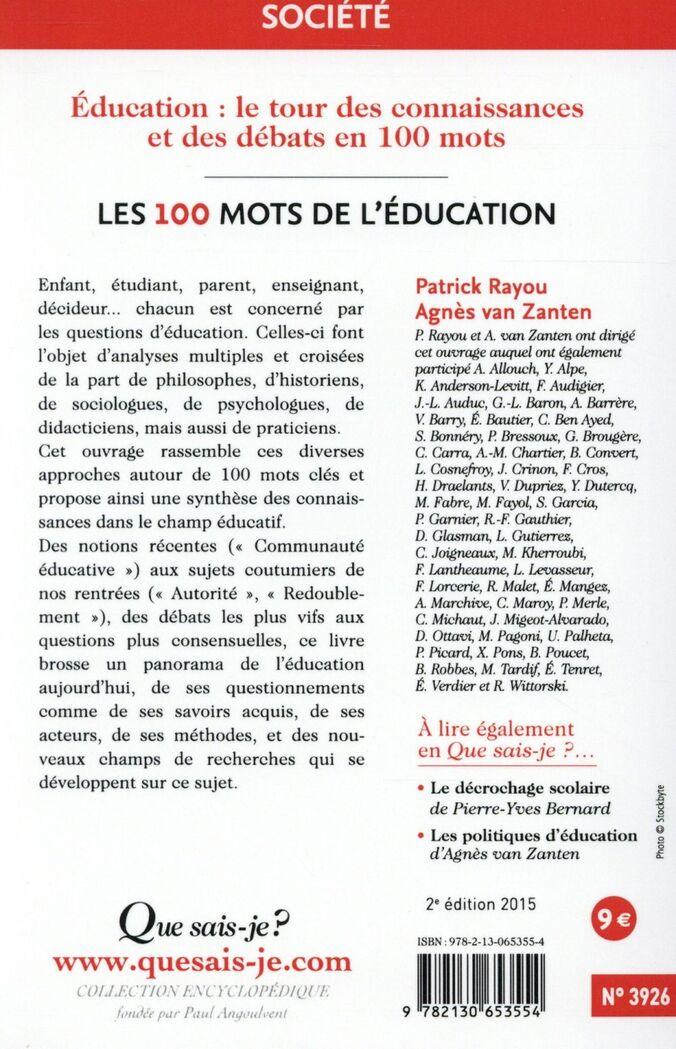 https://images.epagine.fr/554/9782130653554_4_75.jpg